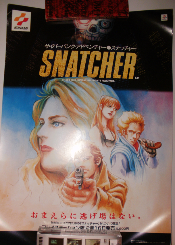 snatcherposter.jpg