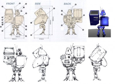 metal-gear-mkii-blueprints.jpg