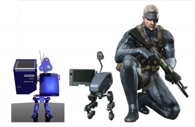 metal-gear-size-compare.jpg