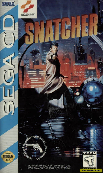 snatcher_frontcover_large_iyWXN2ugDh0mZSe.jpg