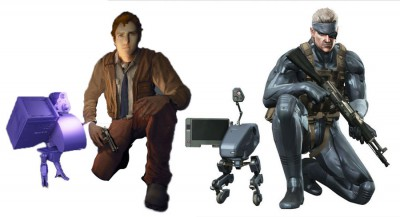 metal-gear-size-compare2.jpg