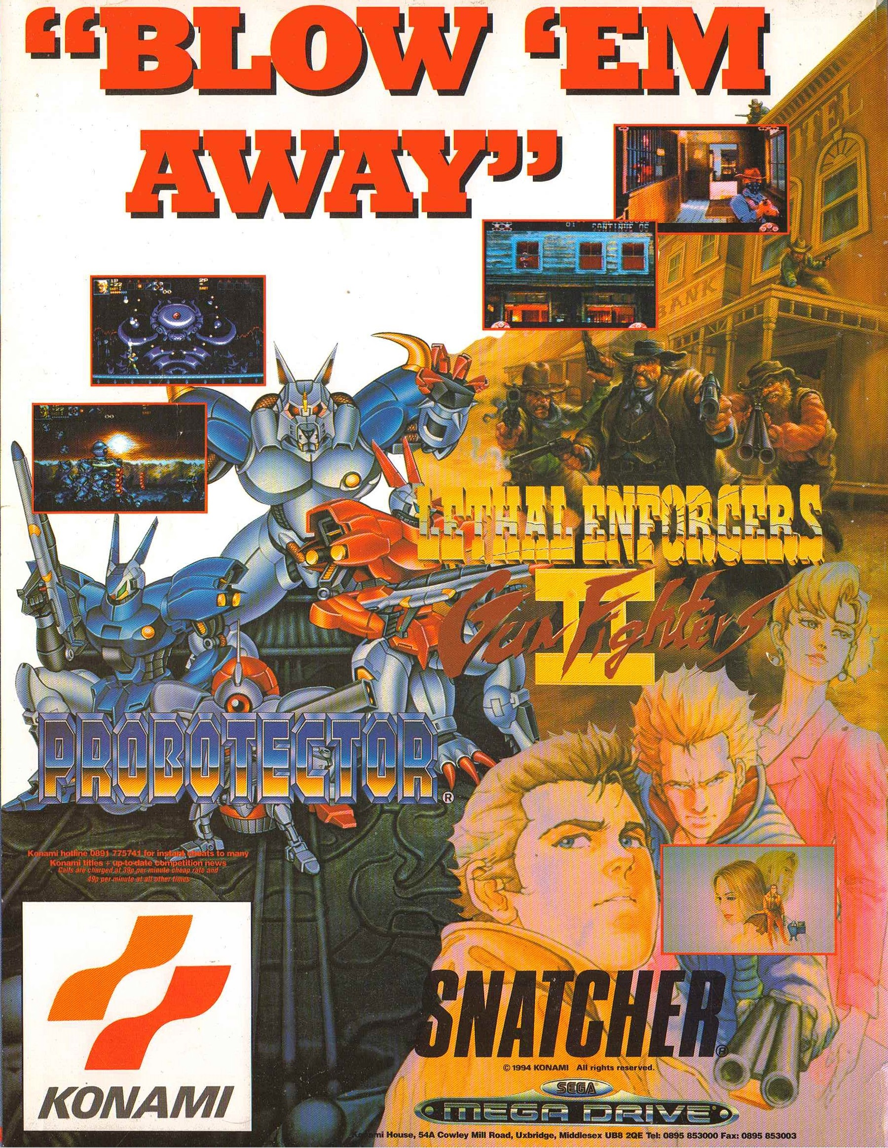 Snatcher_Advert_UK.jpg