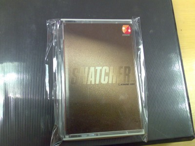snatcher-soundtrack-tape_3005204429_o.jpg
