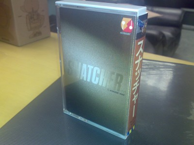 snatcher-soundtrack-tape---front_3006041694_o.jpg