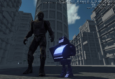 Metal Gear MK2 Test22.jpg
