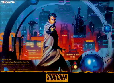 snatcher_segacd_wp_edited.png